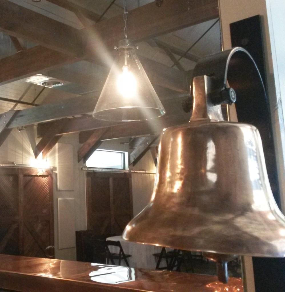 depotbell