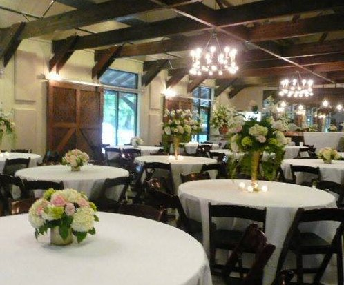 sweetwater depot wedding venue special event center
