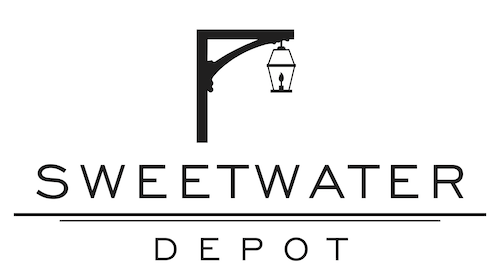 Sweetwater Depot